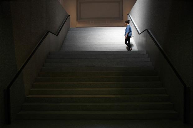 steps-2626326_1920